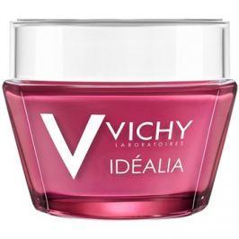 Vichy Idéalia bőrkisimító és élénkítő krém normál és kombinált bőrre  50 ml