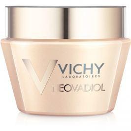 Vichy Neovadiol Compensating Complex átformáló krém azonnali hatással száraz bőrre  50 ml