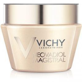 Vichy Neovadiol Magistral érett bőr sűrűségét helyreállító tápláló balzsam  50 ml