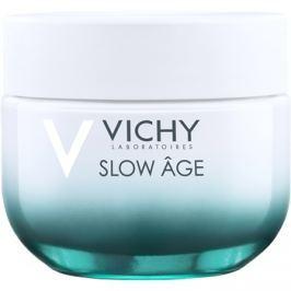 Vichy Slow Âge nappali ápolás a bőr öregedésének lassítására SPF30  50 ml