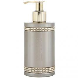 Vivian Gray Crystals Brown krémes szappan  250 ml