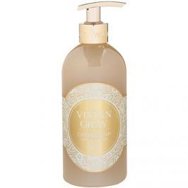 Vivian Gray Romance Sweet Vanilla krémes folyékony szappan  500 ml