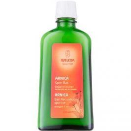 Weleda Arnica felszabadító fürdő  200 ml