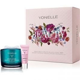 Yonelle Biofusion kozmetika szett II.