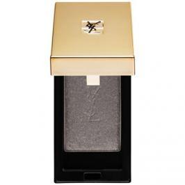 Yves Saint Laurent Couture Mono hosszantartó szemhéjfesték árnyalat 15 Frasque  2,8 g