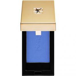 Yves Saint Laurent Couture Mono hosszantartó szemhéjfesték árnyalat 8 Zellige  2,8 g