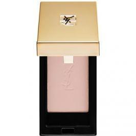 Yves Saint Laurent Couture Mono hosszantartó szemhéjfesték árnyalat 2 Toile  2,8 g