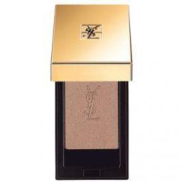 Yves Saint Laurent Couture Mono hosszantartó szemhéjfesték árnyalat 04 Facon 2,8 g