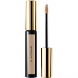 Yves Saint Laurent Encre de Peau All Hours Concealer magas fedésű korrektor árnyalat 3 Almond 5 ml