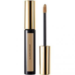 Yves Saint Laurent Encre de Peau All Hours Concealer magas fedésű korrektor árnyalat 5 Honey 5 ml