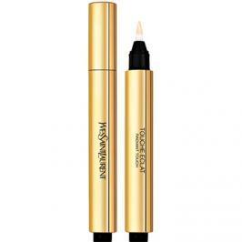 Yves Saint Laurent Touche Éclat korrektor minden bőrtípusra árnyalat 1,5 Radiant Silk 2,5 ml