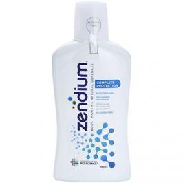 Zendium Complete Protection szájvíz alkoholmentes  500 ml