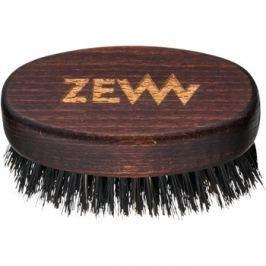 Zew For Men bajuszfésű uraknak