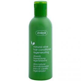 Ziaja Natural Olive regeneráló kondicionáló  200 ml