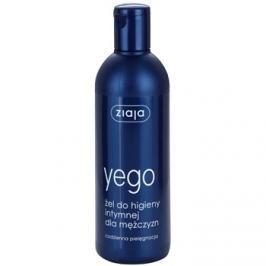 Ziaja Yego gél intim higiéniára uraknak  300 ml