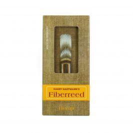Fiberreed Hemp alto sax MH