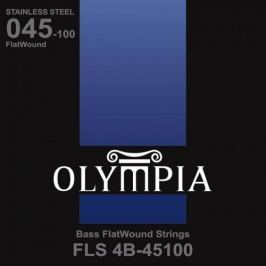 Olympia FLS4B-45100