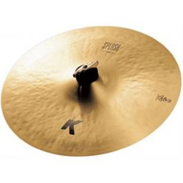 Zildjian K0859 K-Splash 12