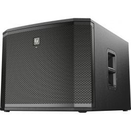 Electro Voice ETX-15SP Powered Subwoofer