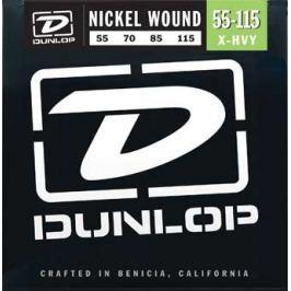 Dunlop DBN55115