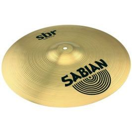 Sabian SBR1606 16 CRASH