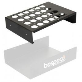 Bespeco 25SC126S