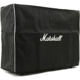 Marshall COVR-00116 Combo Amp Cover