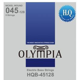 Olympia HQB45128