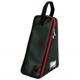 Tama PBP100 PowerPad Single Pedal Bag