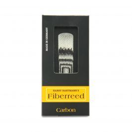 Fiberreed Carbon Bb clarinet MH