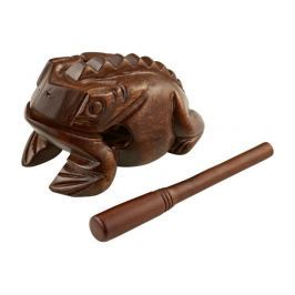 Meinl Wooden Frog Large