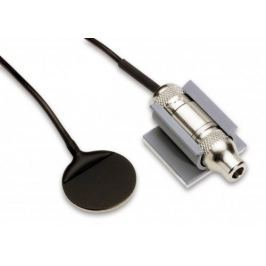 Fishman SBT-C Soundboard Transducer