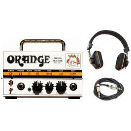 Orange Micro Terror SET