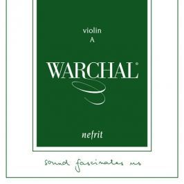 Warchal NEFRIT set E-ball