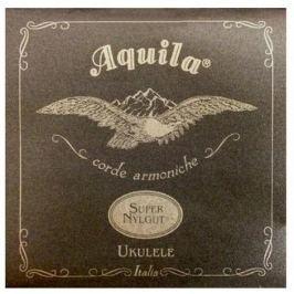 Aquila AQ-U-SN-106U
