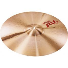 Paiste PST7 16 Heavy Crash