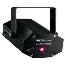 IMG Stage Line LSE-10RG
