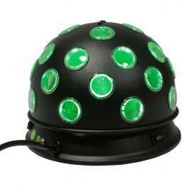 American DJ Mini TRI Ball II