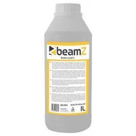 BeamZ Fluid Bubble 1L