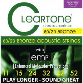 Cleartone CT7611