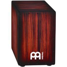 Meinl HCAJ2RTS Rojo Tiger Stripe
