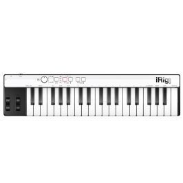 IK Multimedia iRig KEYS with Lightning conector