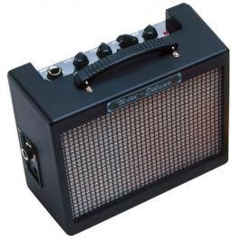 Fender MD20 Mini Deluxe Amplifier