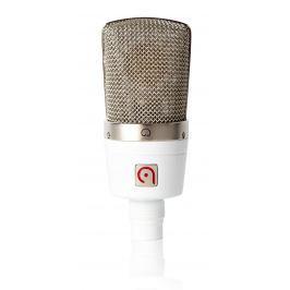 Audio Probe AP-LISA1-WT