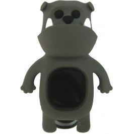 SWIFF B71 Bulldog Chromatic Tuner Grey
