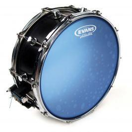 Evans 14'' Hydraulic Blue Coated