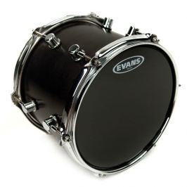 Evans 14'' Onyx Snare/Tom/Timbale