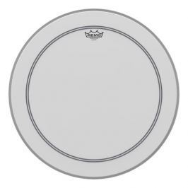 Remo Powerstroke 3 Coated 8''