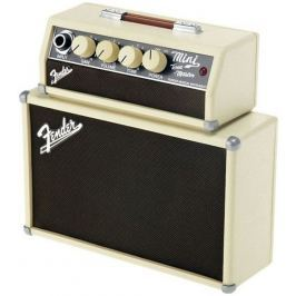 Fender Tone Master Mini Guitar Amplifier