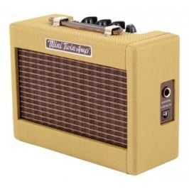Fender Mini ´57 Twin Amp